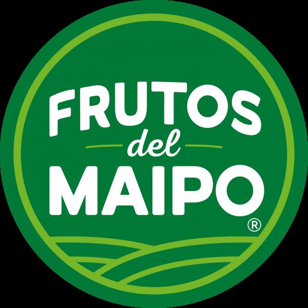 logo-frutos-maipo