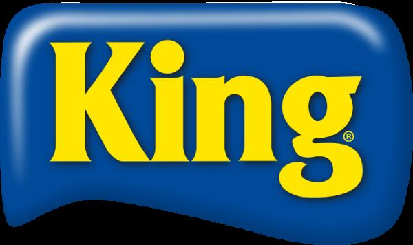 logo-king