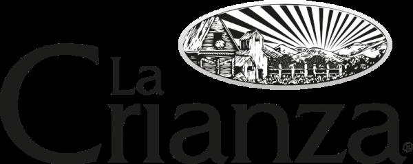 logo-la_crianza
