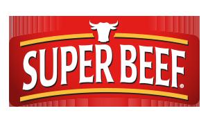 logo-super_beef