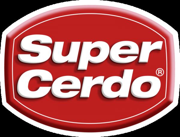 logo-super_cerdo