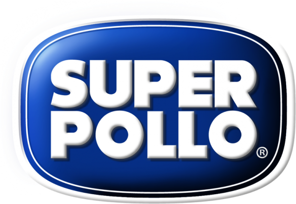 logo-super_pollo
