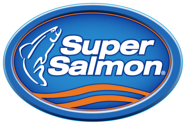 logo-super_salmon